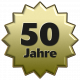 50 Jahre ERKA Pfahl