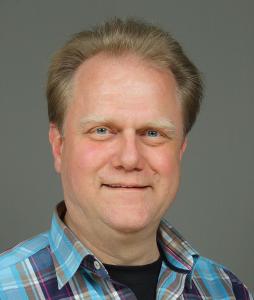 Ralf Engel
